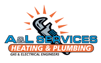 A & L Services