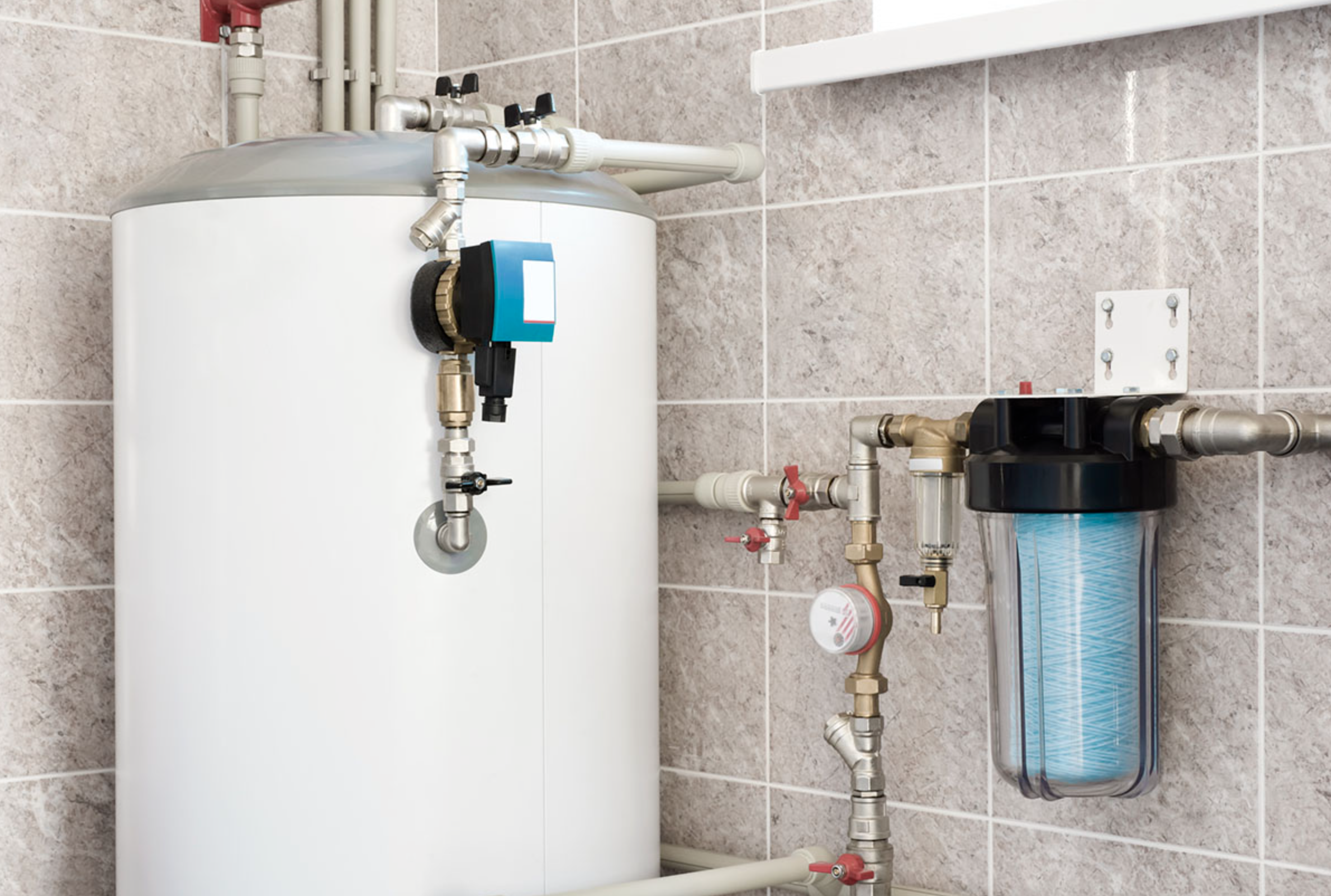how to tell when it is time for boiler replacement services